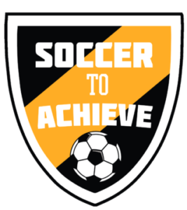 Soccer to Achieve